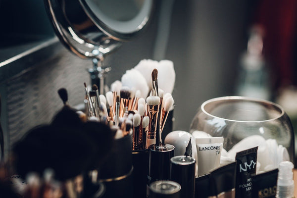 When To Throw Away Your Makeup and Skincare