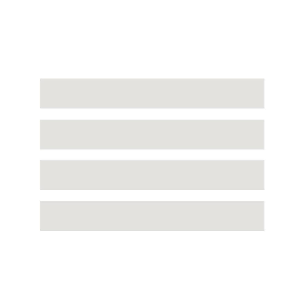 image descriptionSilagen- Clear Strips (1 x 6