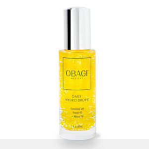 Obagi- Daily Hydro-Drops Facial Serum