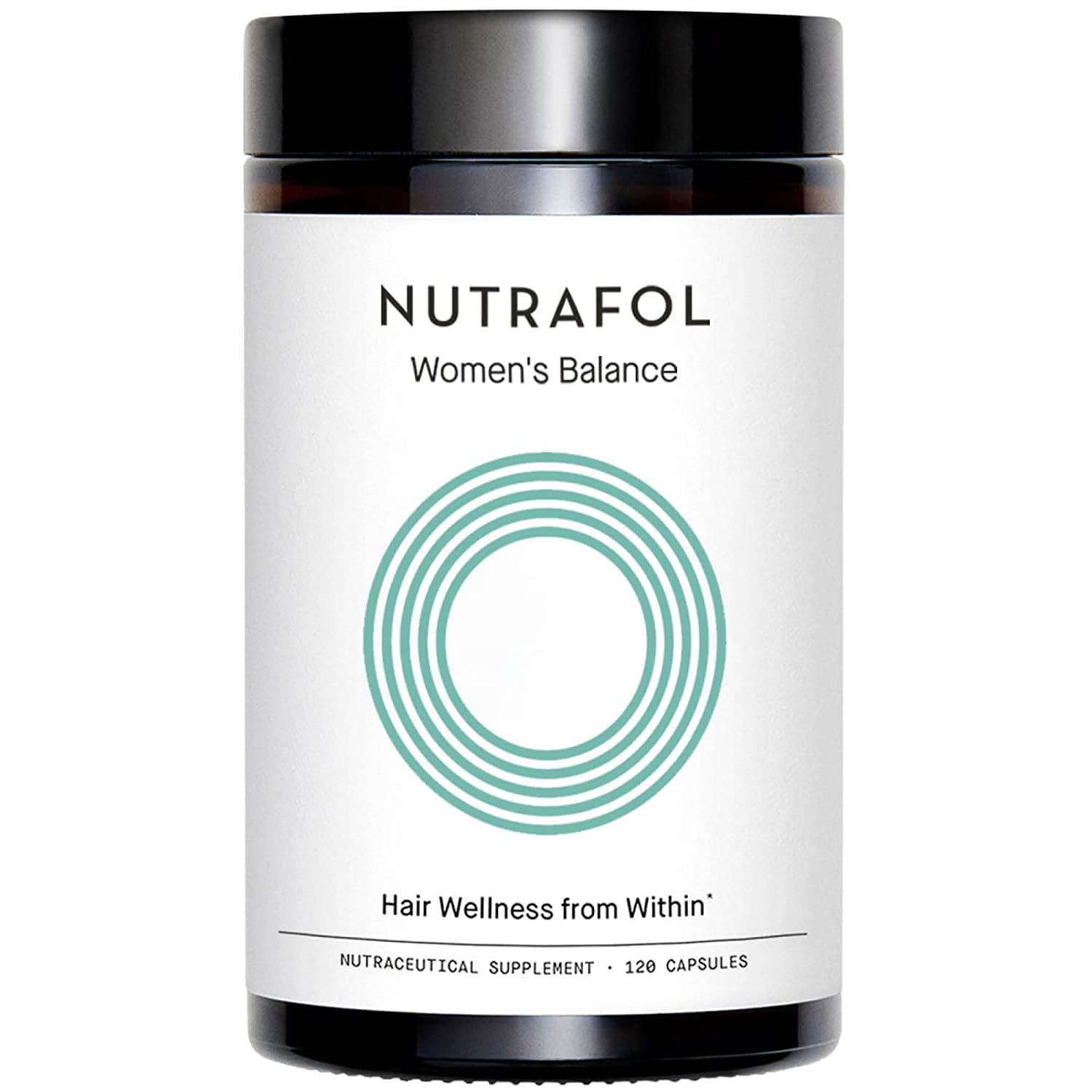 image descriptionNutrafol- Women's Balance