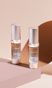 Oxygenetix- Oxygenating Foundation
