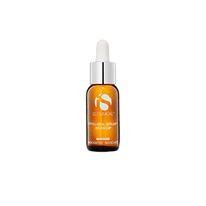 iS Clinical- Pro Heal Serum Advance +