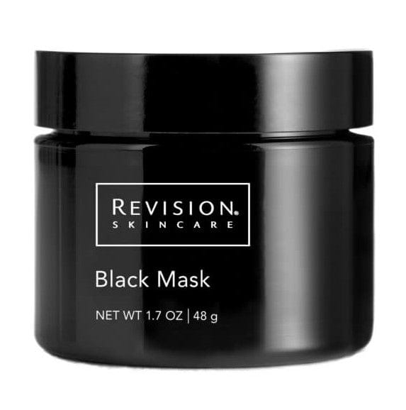 image descriptionRevision Skincare - Black Mask
