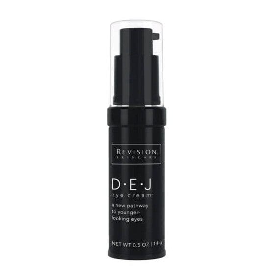 image descriptionRevision Skincare - DEJ Eye