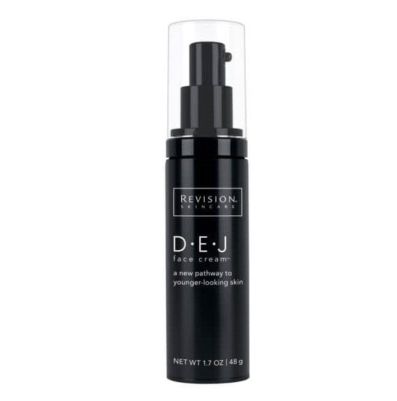image descriptionRevision Skincare- DEJ Face