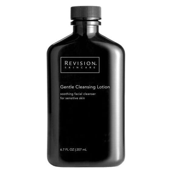 image descriptionRevision Skincare - Gentle Cleansing Lotion