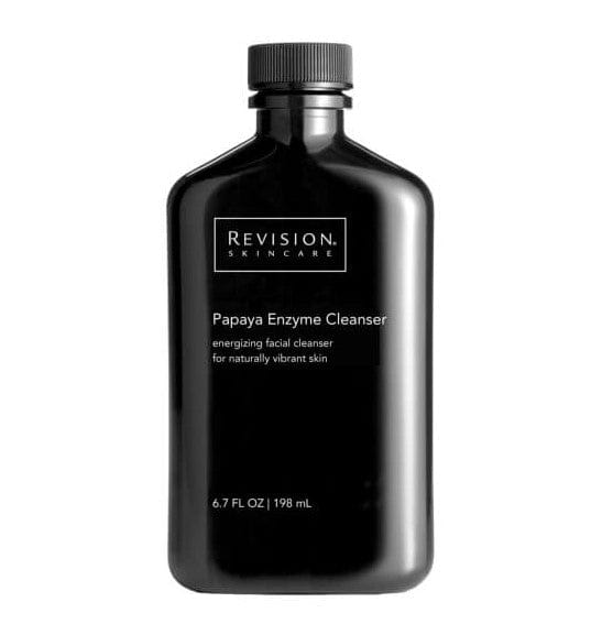 image descriptionRevision Skincare - Papaya Enzyme Cleanser