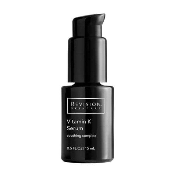 image descriptionRevision Skincare - Vitamin K Serum