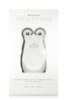 Load image into Gallery viewer, NuFACE- Trinity PRO Facial Toning Kit