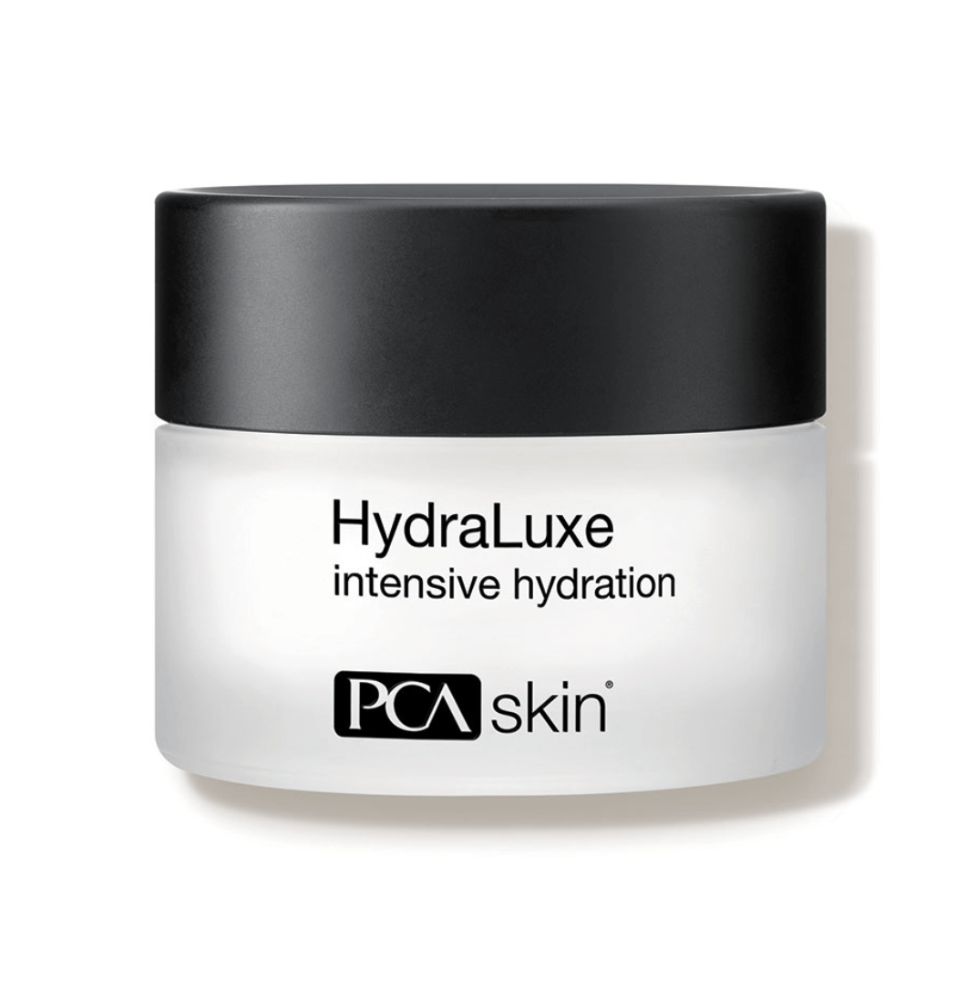 image descriptionPCA Skin- HydraLuxe