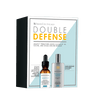 Load image into Gallery viewer, Skinceuticals- Double Defense (Phloretin CF + Physical Fusion)