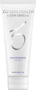 ZO Skin Health- Sulfur Masque