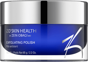 ZO Skin-Exfoiating Polish