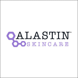 Alastin Skincare - Procedure Enhancement System