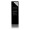Load image into Gallery viewer, Revision Skincare- C+ Correcting Complex 30%