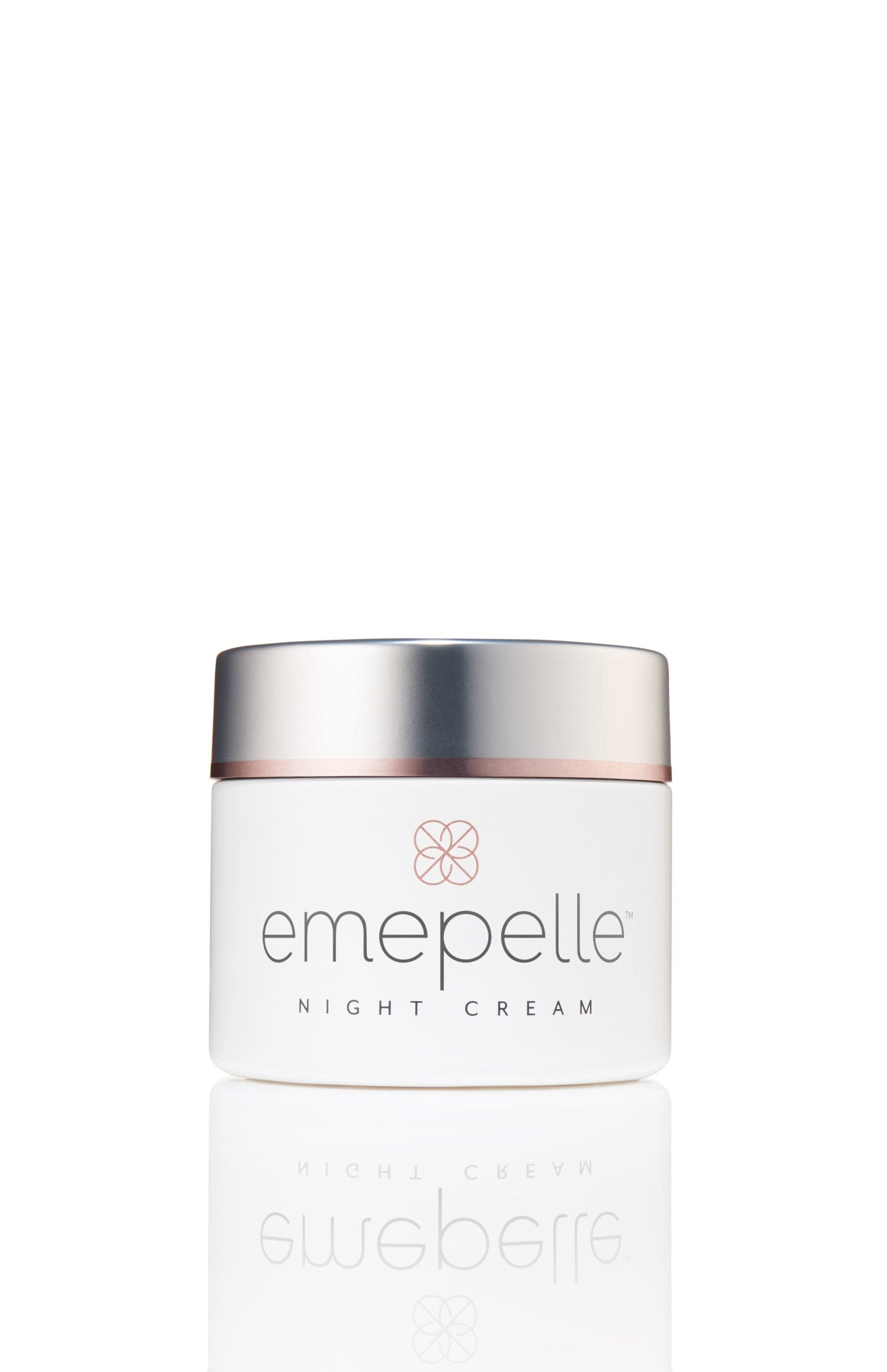 image descriptionEmepelle- Night Cream