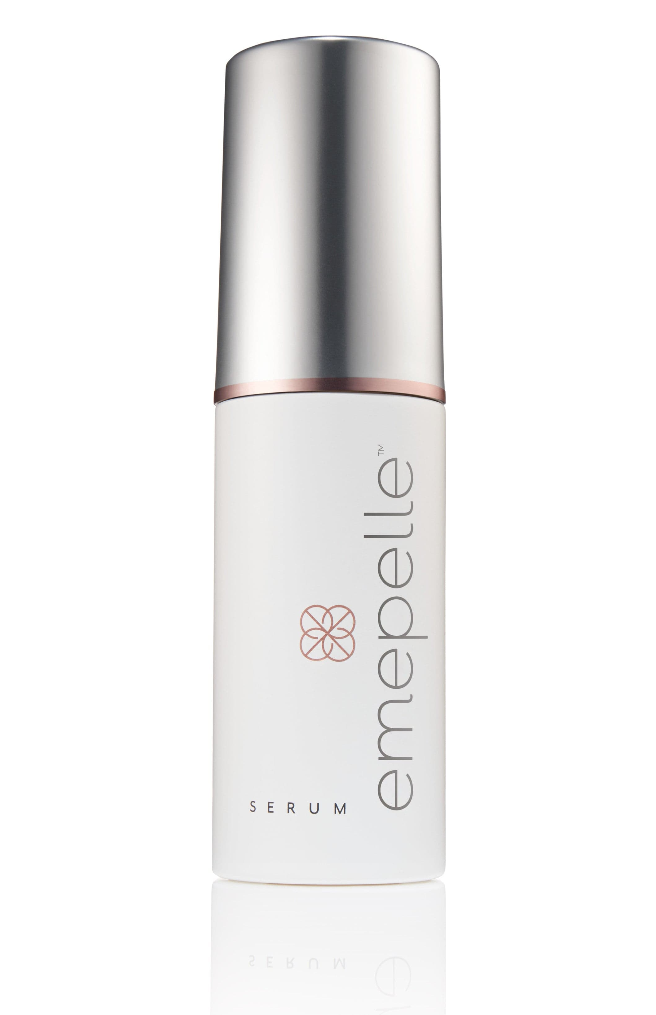 image descriptionEmepelle- Serum