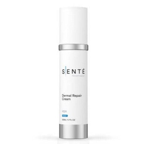 image descriptionSente- Dermal Repair Cream
