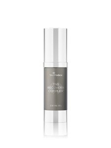 SkinMedica - TNS Recovery Complex