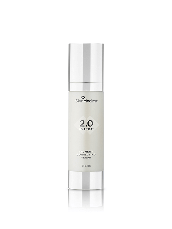 image descriptionSkinMedica - Lytera 2.0 Pigment Correcting Serum