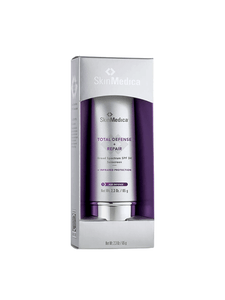 SkinMedica - Total Defense Repair SPF 34+
