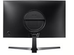 "Samsung Curved Gaming 23.5"" 1080p 144Hz 4ms"