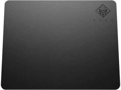 OMEN 100 Square Gaming Mouse Pad