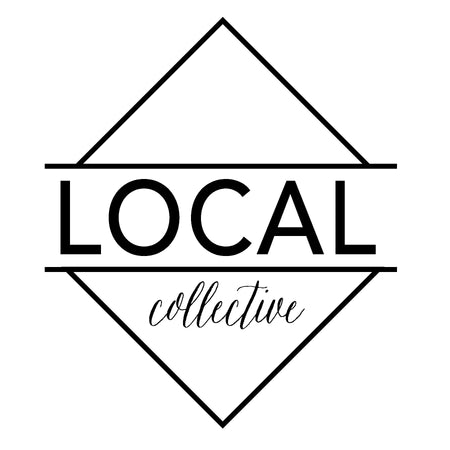 Local Collective DV