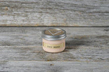 Load image into Gallery viewer, KGC-5 Coco Mango Soy Candle