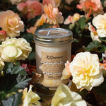 KGC-17 Bellini Soy Candle