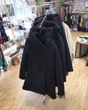 PC-01-S Small Arctic Jacket