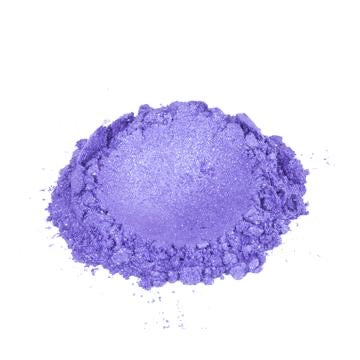 INN-01 Multimineral Pigment-Orchid Diamond