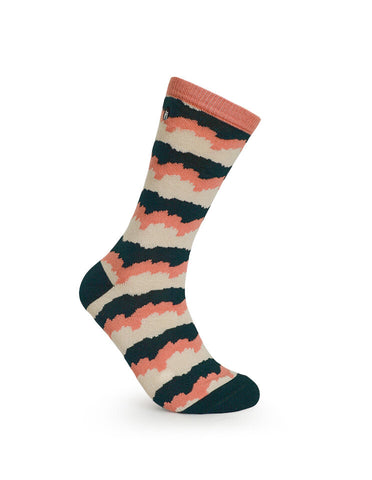 URB-01 ARIZONA HIM-Men's Crew Socks