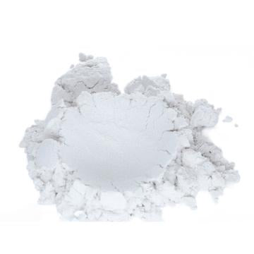 INN-01 Multimineral Pigment-White Pearls