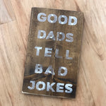 RGC-07 Good Dads Tell Bad Jokes