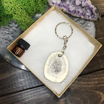 DFC-01 Antler Diffuser & Gift Sets Necklace & Keychains (choose From Drop Down Menu)