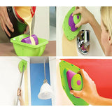 Aladdin Easy Painting Roller