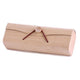 bamboo sunglasses case, environmentally friendly sunglasses case