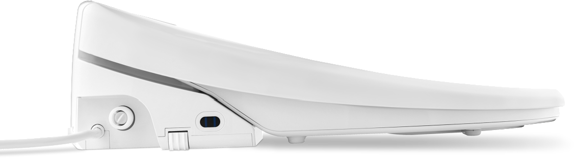 OmigoSL Product Side View