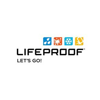 LIFEPROOF
