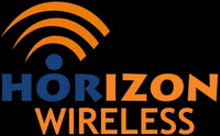 HorizonWireless