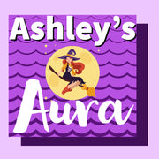 Ashley's Aura