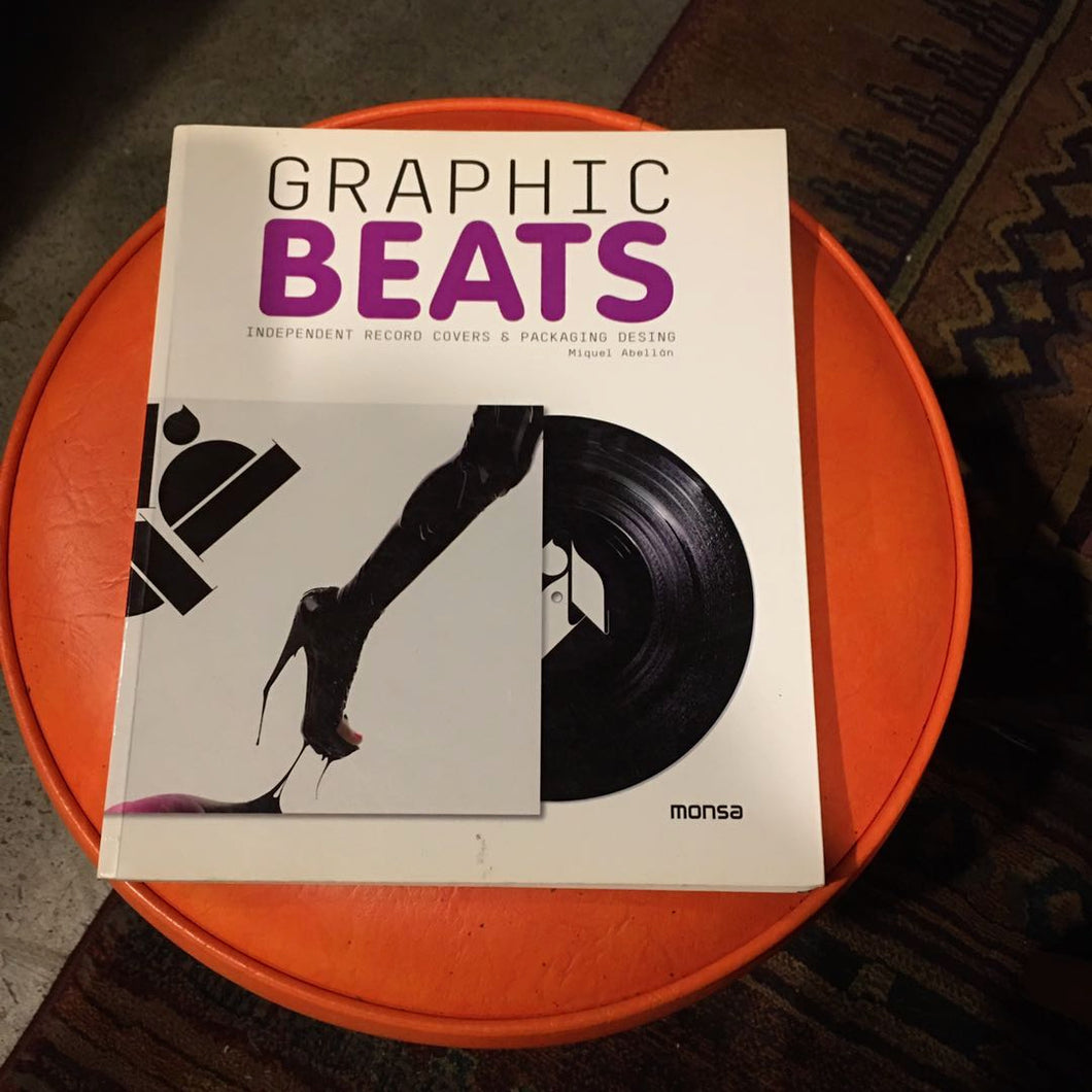 Graphic Beats