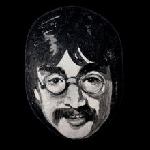 Load image into Gallery viewer, Rock Legend - John  Lennon