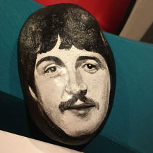 Load image into Gallery viewer, Rock Legend - Paul McCartney