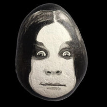 Load image into Gallery viewer, Rock Legend - Ozzy Osbourne
