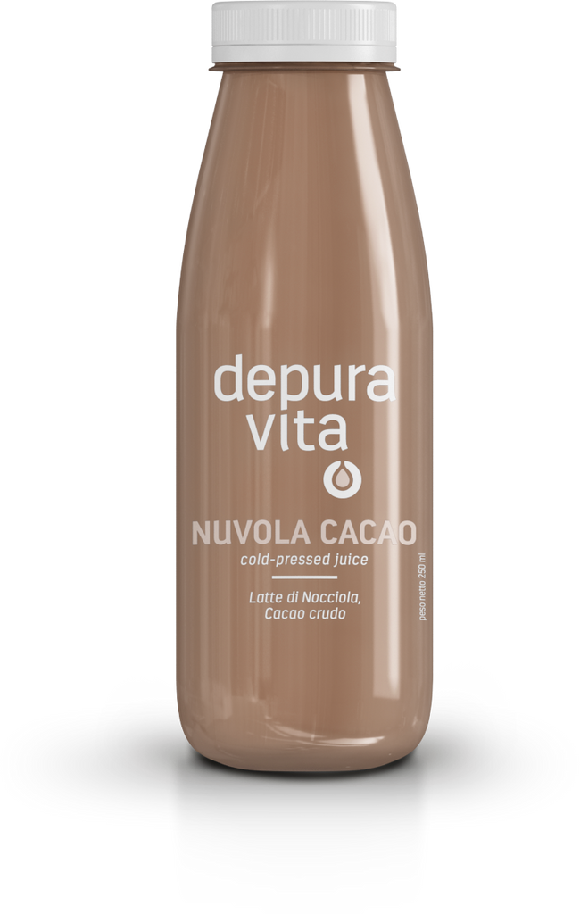 Nuvola Cacao
