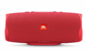 The New JBL Charge 4