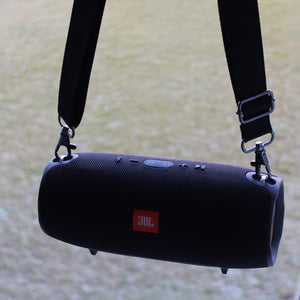 JBL Extreme Wireless Speaker
