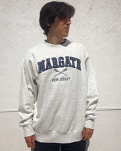 Load image into Gallery viewer, Margate Classic Unisex CrewNeck
